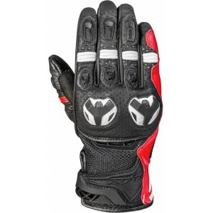 Ixon RS Call Air Motorcycle Gloves  - Size: Medium
