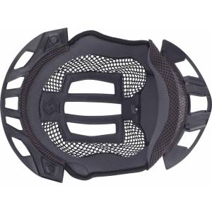 Scott 550 Series Interior Pad  - Black - Size: M