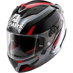 Shark Race-R Pro Aspy Helmet unisex Orange Size: 2XL