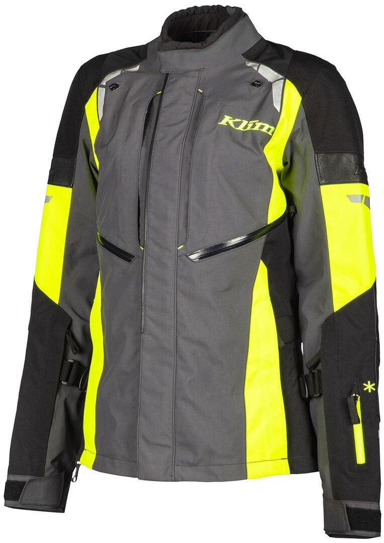 791e975105902 klim latitude ladies motocycle textile. 657.17 £. FC-Moto