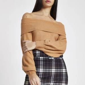 e8d1a299b88 Womens jumpers | Compare and buy womens jumper – Kelkoo