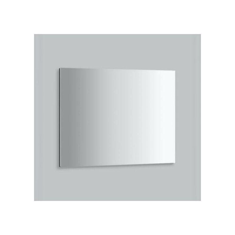 Alape mirror SP.2 - 1000 mm,rectangular W: 1000mm H: 800mm D: 45mm, 6736001899