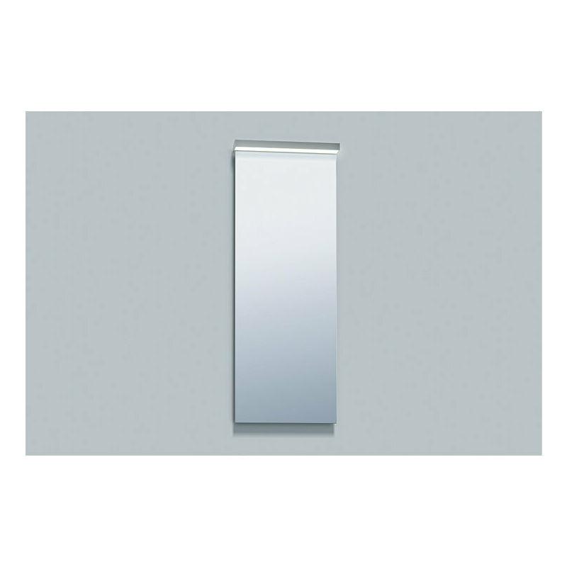 Alape mirror SP.300.2,rectangular W: 300mm H: 824mm D: 30mm, 6719002899