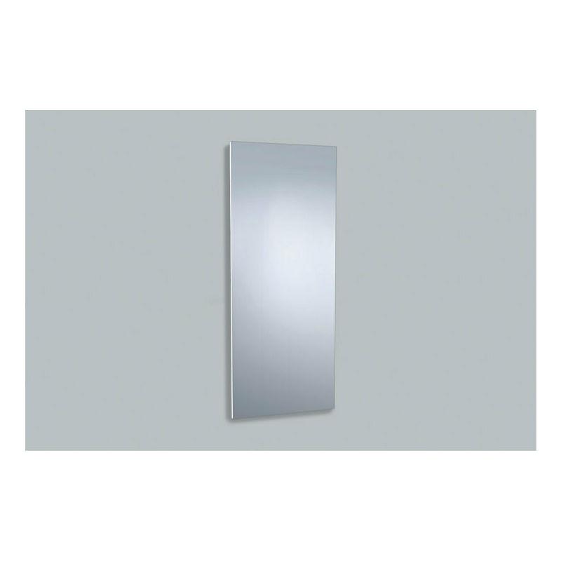 Alape mirror SP.300,rectangular W: 300mm H: 800mm D: 30mm, 6719000899