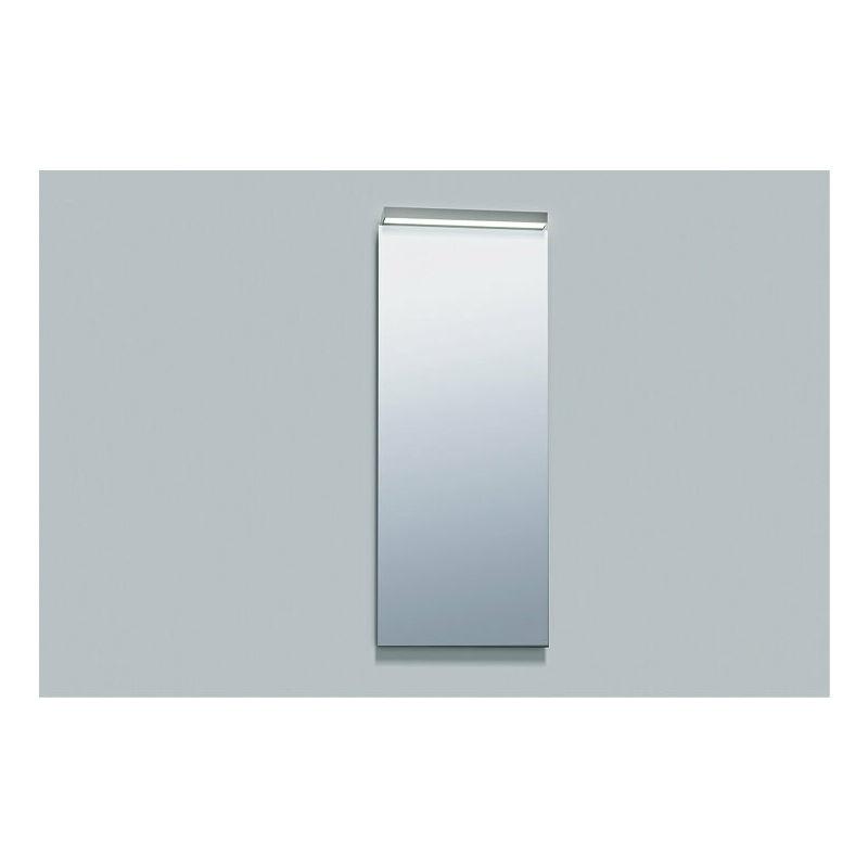 Alape mirror SP.325.4,rectangular W: 325mm H: 824mm D: 45mm, 6716004899