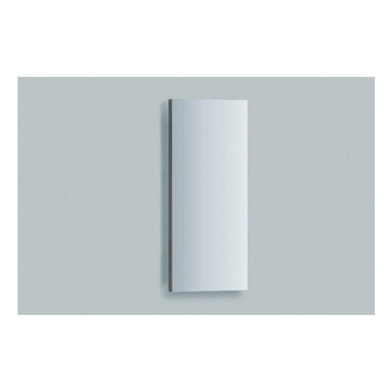 Alape mirror SP.325,rectangular W: 325mm H: 800mm D: 45mm, 6716000899