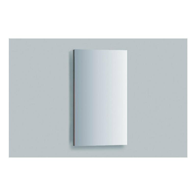 Alape mirror SP.450,rectangular W: 450mm H: 800mm D: 45mm, 6717000899