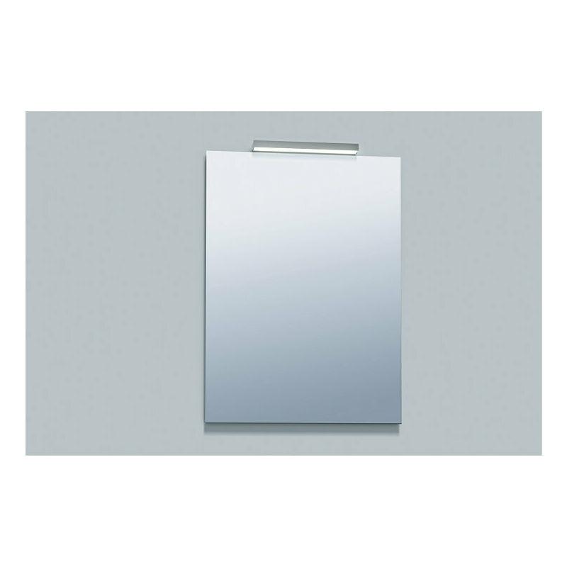 Alape mirror SP.580.4,rectangular W: 580mm H: 824mm D: 45mm, 6718004899