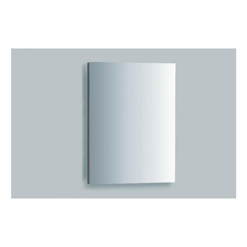 Alape mirror SP.580,rectangular W: 580mm H: 800mm D: 45mm, 6718000899