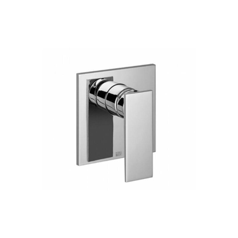 Dornbracht xStream bathtub and shower mixer single lever without conversion,