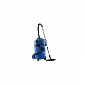 Nilfisk 18451559 Multi ll 30T Wet & Dry Vacuum With Power Tool Take Off 1400 Watt 240