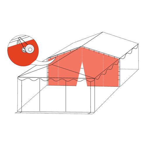 TOOLPORT Accessories PVC
