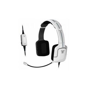 Tritton Gaming Headset with Microphone Kunai Pro 7.1 Tritton ST24 White
