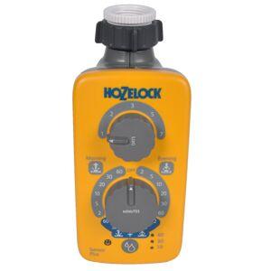 vidaXL Hozelock Sensor Controller Water Timer Plus