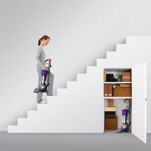 Dyson DC50 Animal Upright Vacuum - Purple   Bagless Vacuum Cleaner