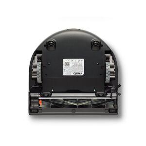 Neato Robotics Botvac D7 Robot Vacuum