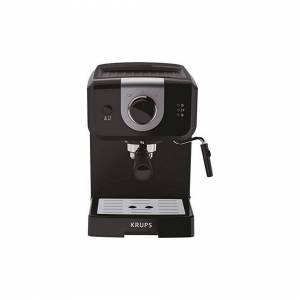 Krups Express Coffee Machine Krups XP3208 Black