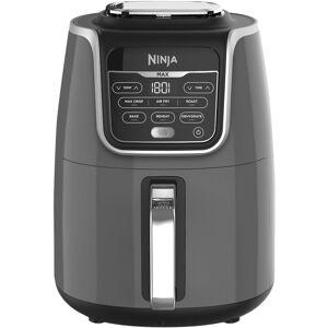 Ninja Air Fryer Max AF160UK Fryer - Black