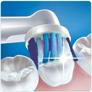 Oral-B Braun Oral-B Genius 9000 Electric Toothbrush with Charging Travel Case Rose Gold