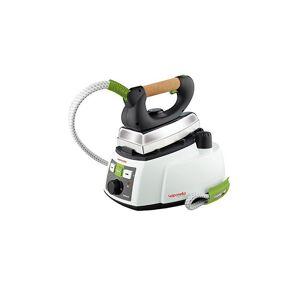 Polti Steam Generating Iron POLTI 535 Eco Pro Vaporella 4 bar 0,9 L 1000W