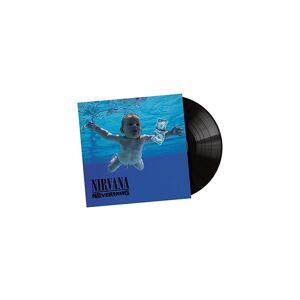 Unbranded Nirvana - Nevermind [VINYL]