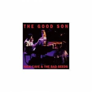 Unbranded Nick Cave and The Bad Seeds - The Good Son [VINYL]