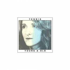 Unbranded Young & Old [VINYL]
