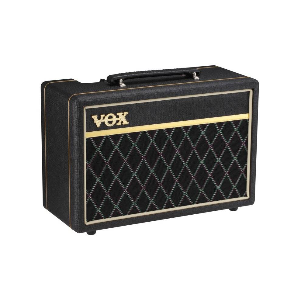 Vox Pathfinder 10 Bass Combo Amp