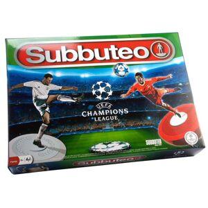 Hasbro Subbuteo Uefa Champions League Edition