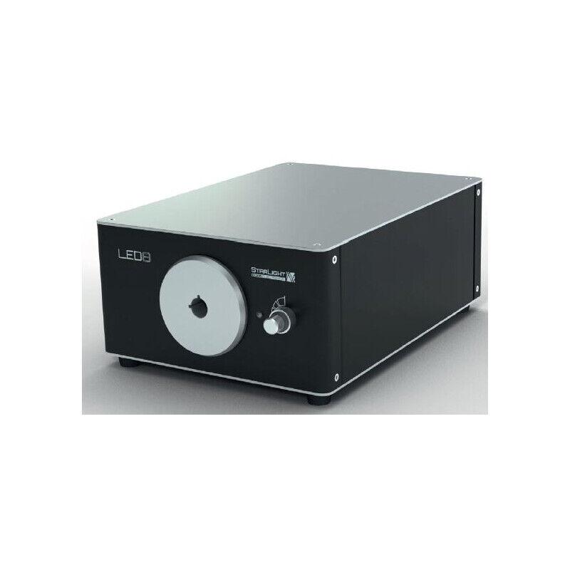 StarLight Opto-Electronics LED8, 1600 lm, 6900K, CRI 75, EU
