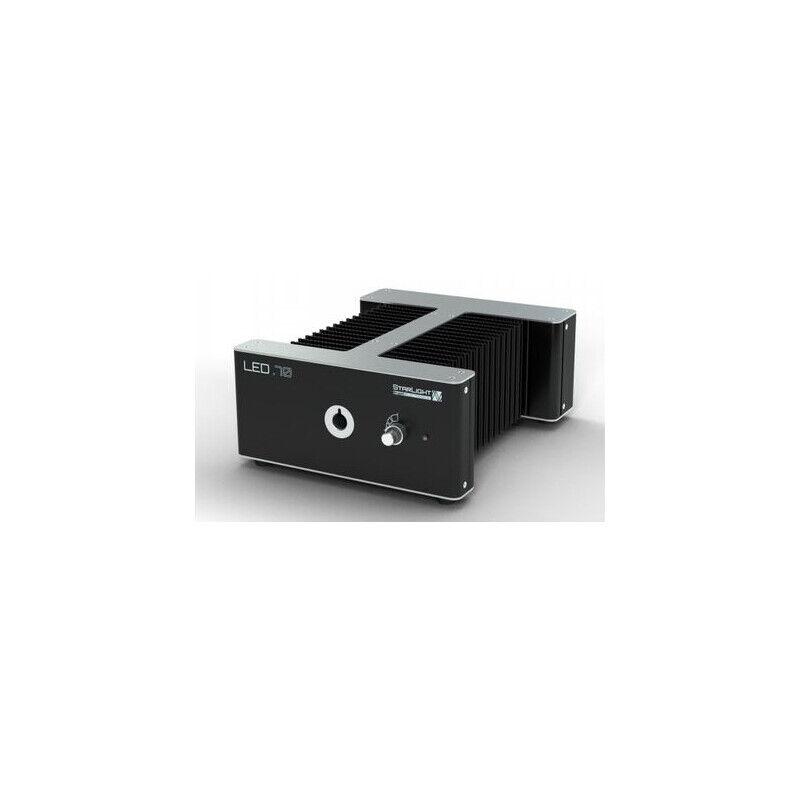 StarLight Opto-Electronics LED.70, 1500 lm, 6900K, CRI 75, EU