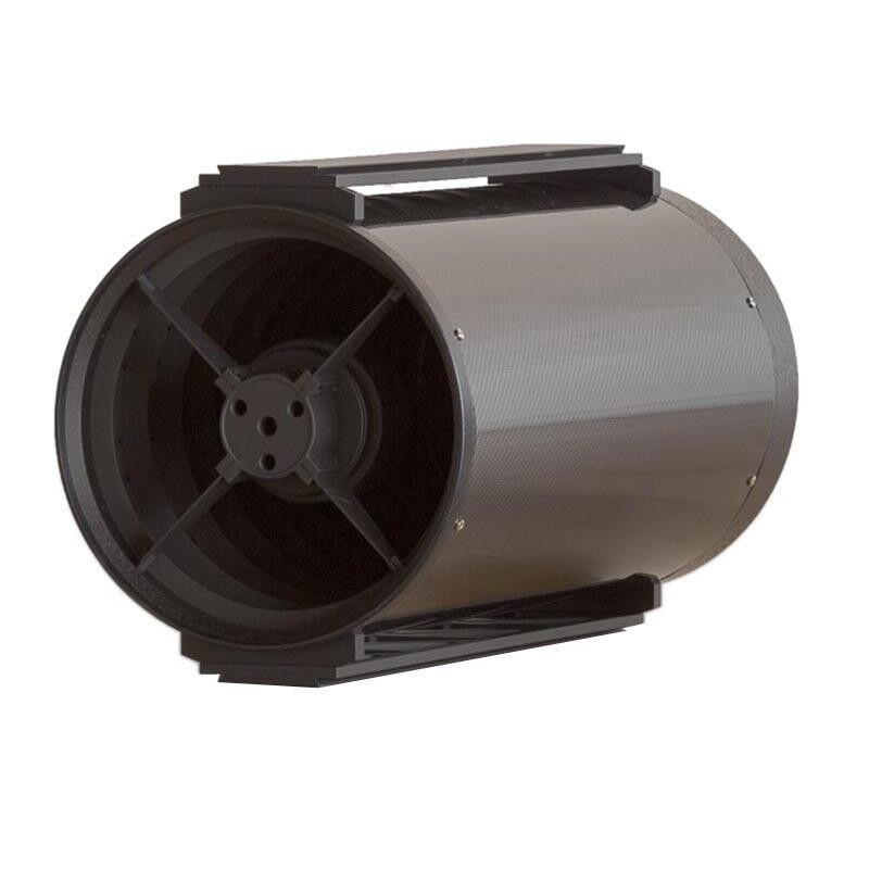 GSO Ritchey-Chretien Ritchey-Chrétien RC 254/2000 carbon-fibre OTA
