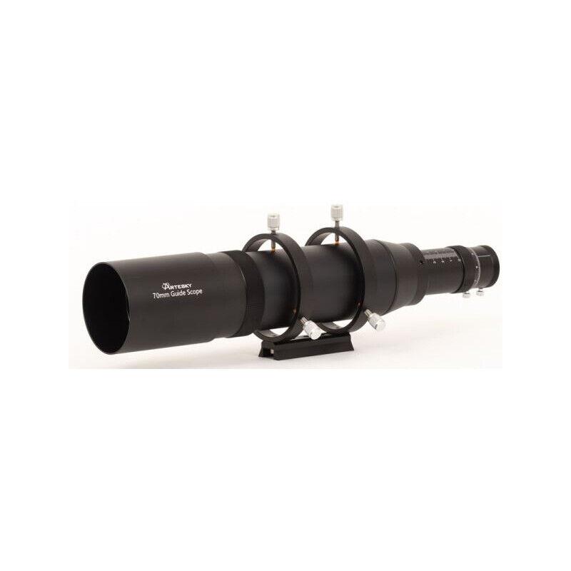 Artesky Guidescope UltraGuide 70mm