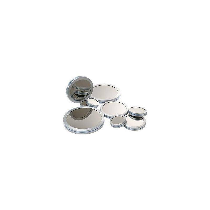 Astrozap Filters Sun filter for outside diameters from 232mm to 238mm