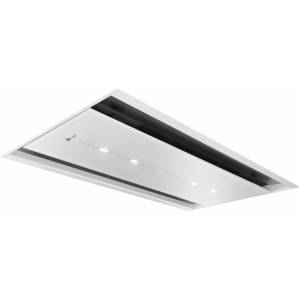 Neff N90 I97CPS8W5B Ceiling Extractor - White