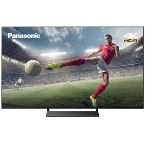 """Panasonic 58"""" 4K LED Smart TV - G Rated - TX-58JX850B"""