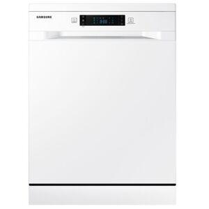 SAMSUNG DW60M6040FW/EU Dishwasher - White - E Rated - DW60M6040FW