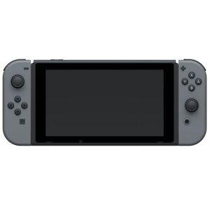 Nintendo Switch 1.1 Grey - NSHEHWNIN45260