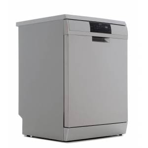 AEG FFE83700PM Dishwasher with AirDry Technology - Stainless Steel