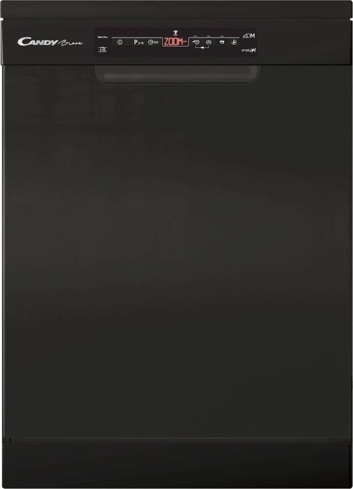 Candy CSF 5E5DFB1 Dishwasher