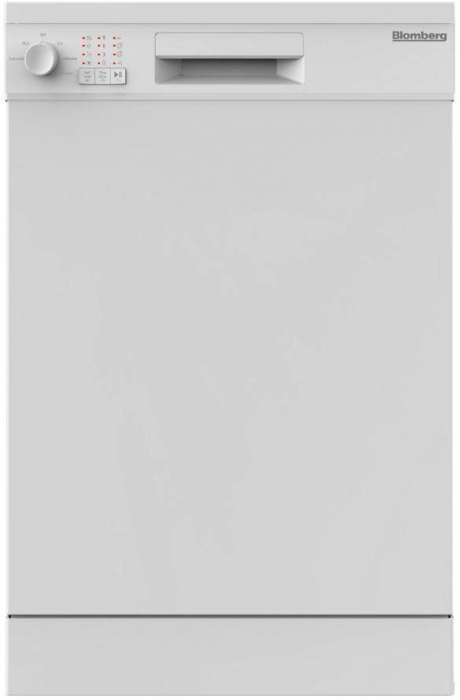 Blomberg LDF30210W Dishwasher - White