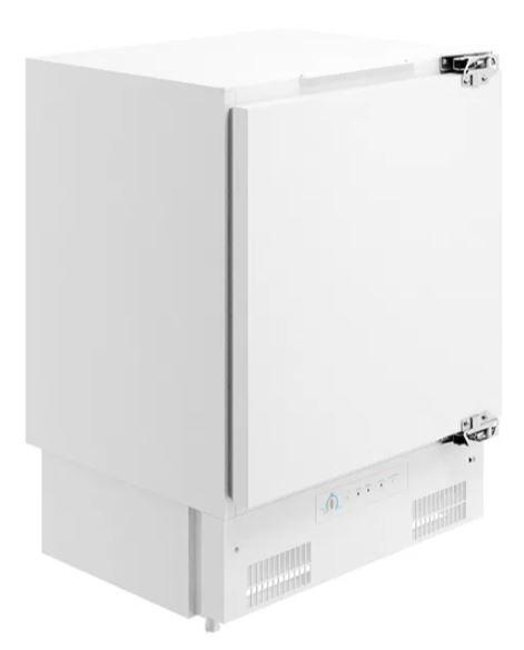 Hisense Built-Under Freezer - F Rated - FUV126D4AW11