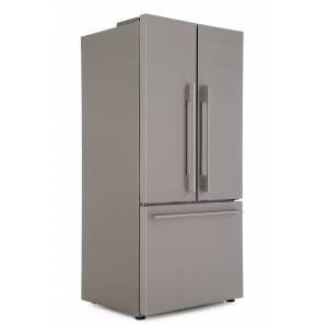 Fisher & Paykel Series 7 RF522ADX4 American Fridge Freezer