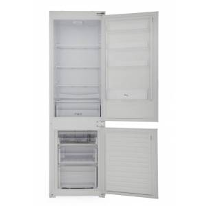 Candy BCBS172TK Static Integrated Fridge Freezer