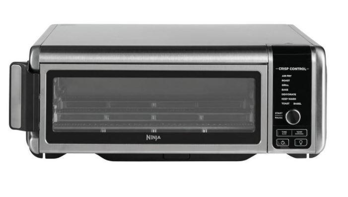 Ninja Compact Oven - SP101UK