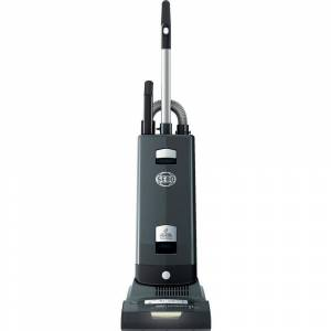Sebo 91533GB Automatic X7 Pro ePower Upright Vacuum Cleaner - Grey