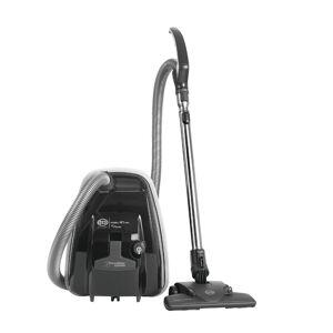 Sebo Airbelt K1 Pro ePower 92662GB Cylinder Vacuum Cleaner - Grey