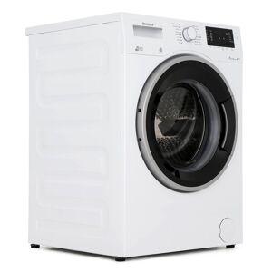 Blomberg LWF294411W Washing Machine - White