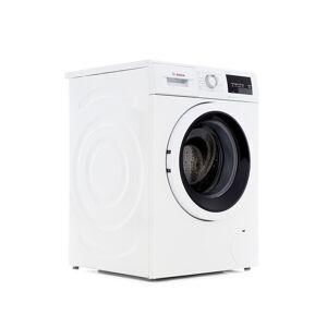 Bosch Serie 6 WAT28371GB Washing Machine - White