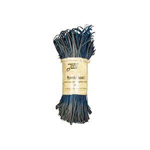 Efco Garden raffia 50 g blue, 6 x 6 x 3 cm